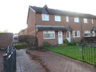 3 bedroom Terraced house in Woodlands Drive...