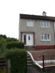 Terraced property for sale in St. Brides Way, Bothwell...