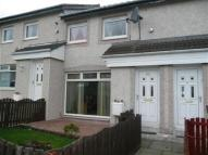 2 bed Terraced home in Summerhill Place...