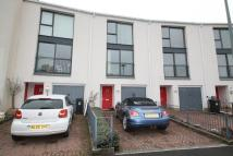 Terraced property to rent in Pennant Place...