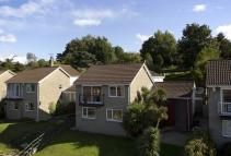 Caswell Lane Detached property for sale
