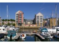 3 bed Apartment in Waters Edge, PORTISHEAD