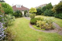 2 bed Bungalow in Down Road, Portishead...