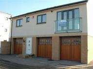 Flat to rent in The Anchorage, PORTISHEAD