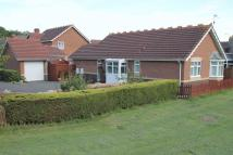 2 bedroom Bungalow for sale in Heron Gardens, Portishead