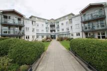 Retirement Property for sale in Harbour Road, Portishead...