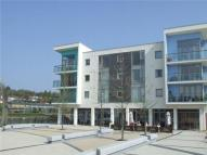 2 bed Flat in Martingale Way...