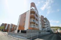 Apartment for sale in Newfoundland Way...