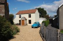 4 bed Cottage for sale in Highlands Road, Bristol