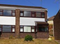 Avon Way semi detached property for sale