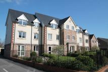 2 bed Retirement Property for sale in St Peters Lodge...