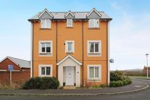 The Finches Town House for sale