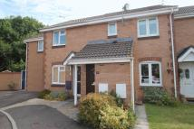 Apartment to rent in Lindsey Close, Portishead