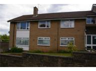 3 bedroom Flat in West Hill, PORTISHEAD