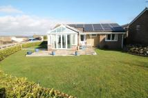 3 bedroom Detached home for sale in Waterside Park...