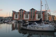 2 bed Apartment in Merchant Square...