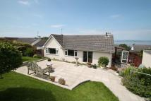 3 bed Bungalow in Denny View, Portishead