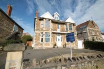 5 bed Detached home in Beach Road East...