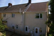 2 bed Flat to rent in Avon Way, Portishead...