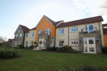 Retirement Property for sale in St. Peters Road, Bristol