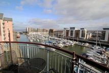 2 bed Apartment to rent in Lower Burlington Road...