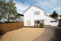 5 bedroom Detached house in Nore Park Drive...