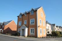 semi detached property to rent in The Finches, Portishead