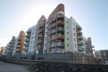 2 bed Flat in Argentia Place...