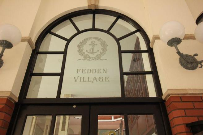 Fedden Village