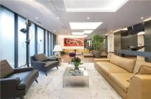 Flat for sale in Park Vista Tower...