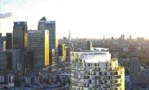 3 bed Flat for sale in Providence Tower...