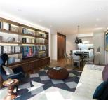1 bedroom new Flat in Embassy Gardens...