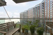 Apartment for sale in New Providence Wharf...