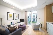 Park Vista Tower Flat for sale