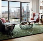 1 bedroom Flat in London City Island...