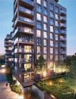 Flat for sale in West Hampstead SQ...