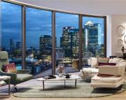 2 bed property for sale in Providence Tower...