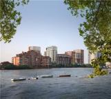 1 bedroom property for sale in Embassy Gardens...