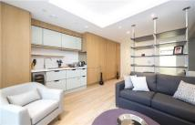 new Flat to rent in Park View Tower...