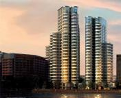 2 bedroom home for sale in The Corniche, Tower One...