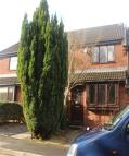 property to rent in The Chase, Fareham, Hampshire