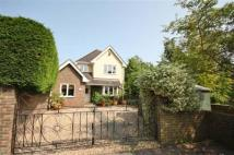 property to rent in Queens Road, Southampton, Hampshire