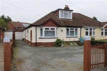 property to rent in Hunts Pond Road, Southampton, Hampshire