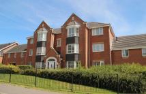 2 bed Flat in Balmoral House, Whiteley...