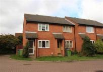 property to rent in Horseshoe Close, Fareham, Hampshire