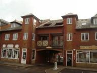 property to rent in Normandy Court, Warsash, Southampton
