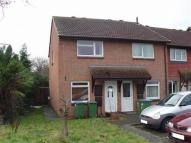 property to rent in Clover Close, Southampton