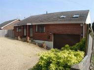 Detached home to rent in Newtown Road, Warsash...