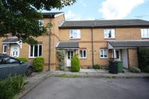 Terraced home to rent in Angelica Way, Whiteley