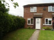 property to rent in Grassymead, Titchfield Common,